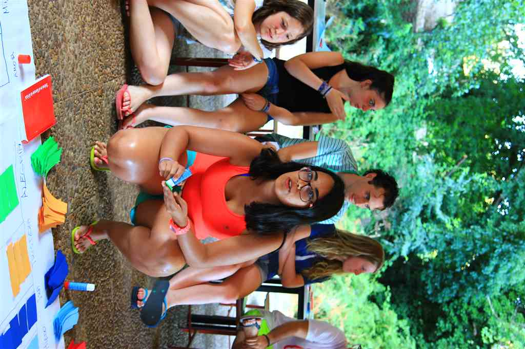 campamento-juventud-estudiante-catolica-jec-2016IMG 1731