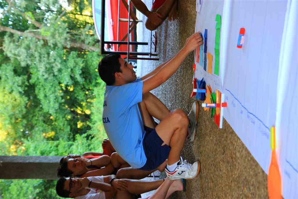 campamento-juventud-estudiante-catolica-jec-2016IMG 1733