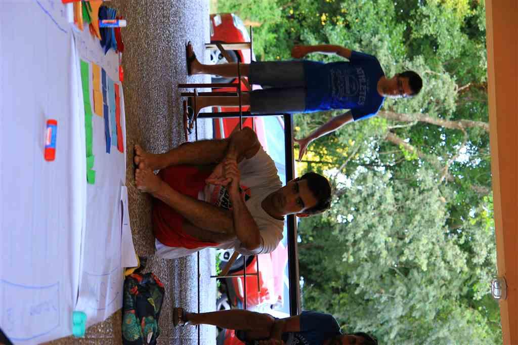 campamento-juventud-estudiante-catolica-jec-2016IMG 1735