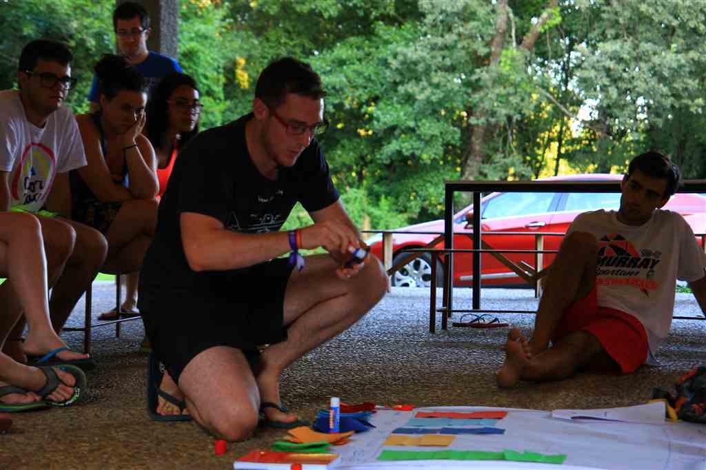 campamento-juventud-estudiante-catolica-jec-2016IMG 1737