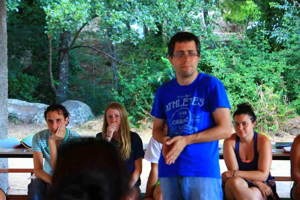 campamento-juventud-estudiante-catolica-jec-2016IMG 1739