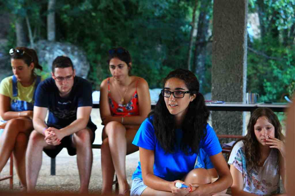 campamento-juventud-estudiante-catolica-jec-2016IMG 1741