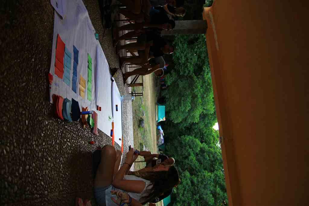 campamento-juventud-estudiante-catolica-jec-2016IMG 1743