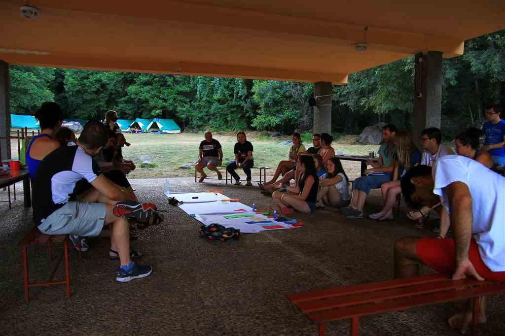 campamento-juventud-estudiante-catolica-jec-2016IMG 1744