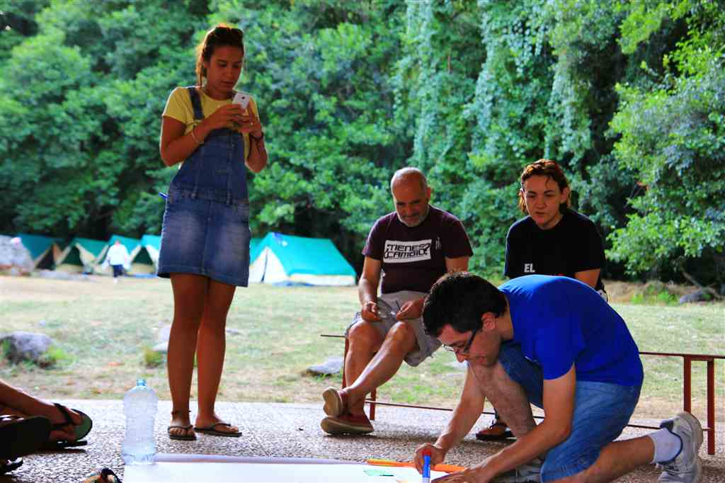 campamento-juventud-estudiante-catolica-jec-2016IMG 1746