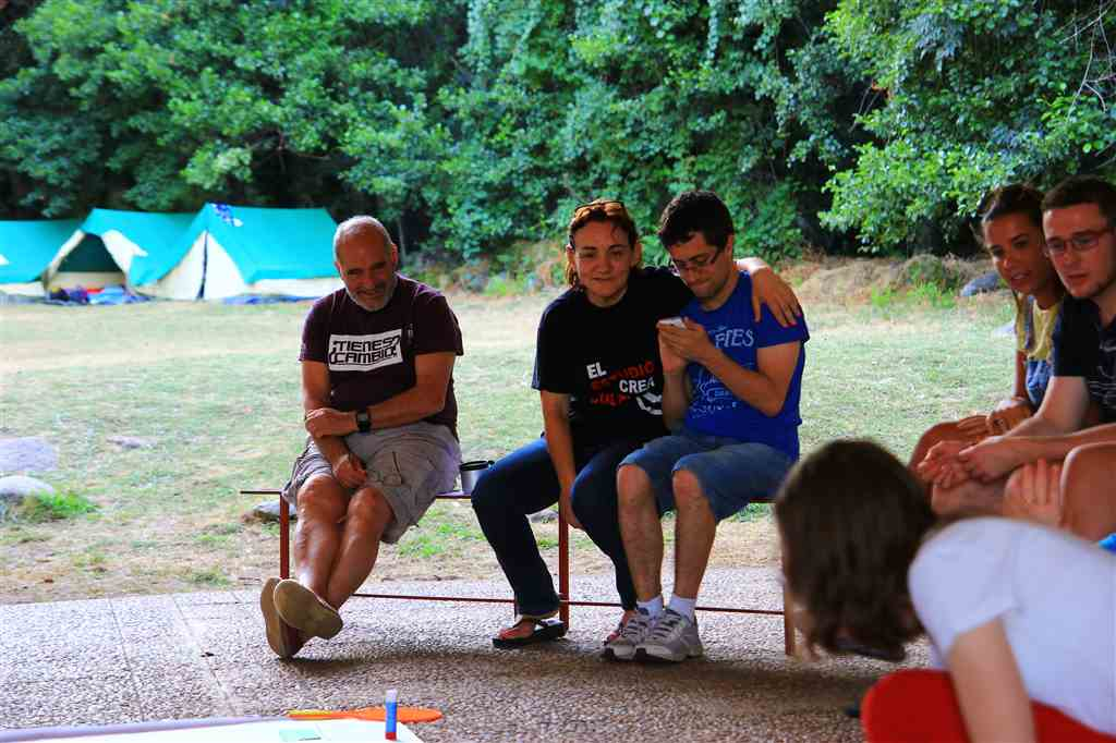 campamento-juventud-estudiante-catolica-jec-2016IMG 1748