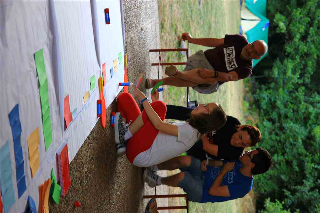 campamento-juventud-estudiante-catolica-jec-2016IMG 1749