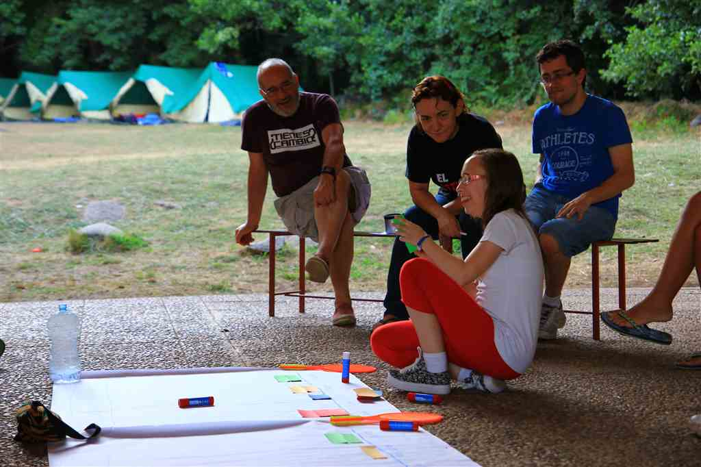 campamento-juventud-estudiante-catolica-jec-2016IMG 1750