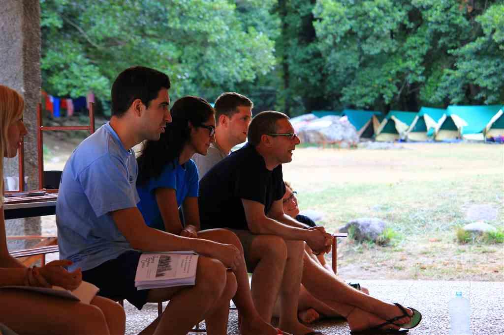 campamento-juventud-estudiante-catolica-jec-2016IMG 1752