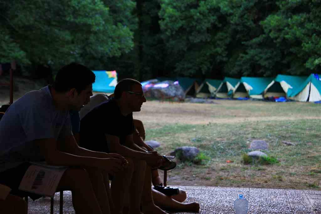 campamento-juventud-estudiante-catolica-jec-2016IMG 1756