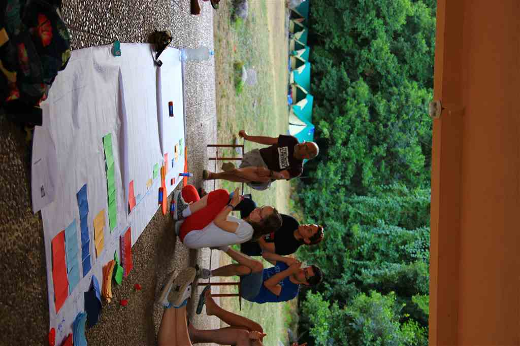 campamento-juventud-estudiante-catolica-jec-2016IMG 1757