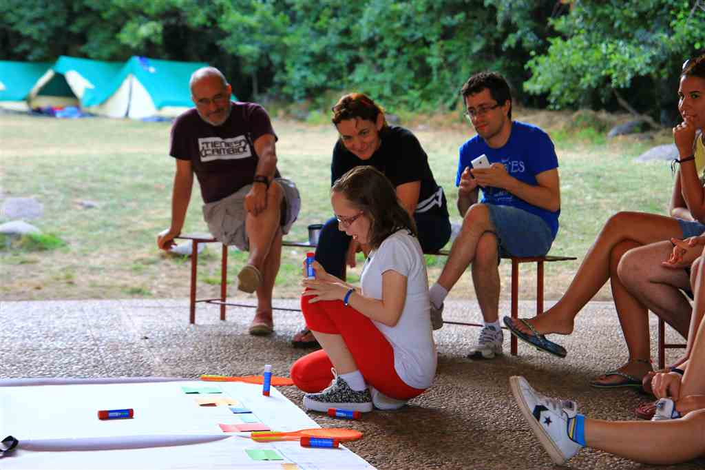 campamento-juventud-estudiante-catolica-jec-2016IMG 1758