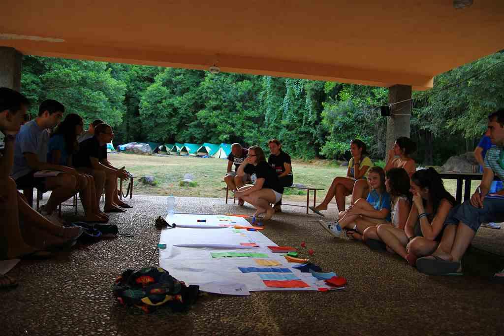 campamento-juventud-estudiante-catolica-jec-2016IMG 1759