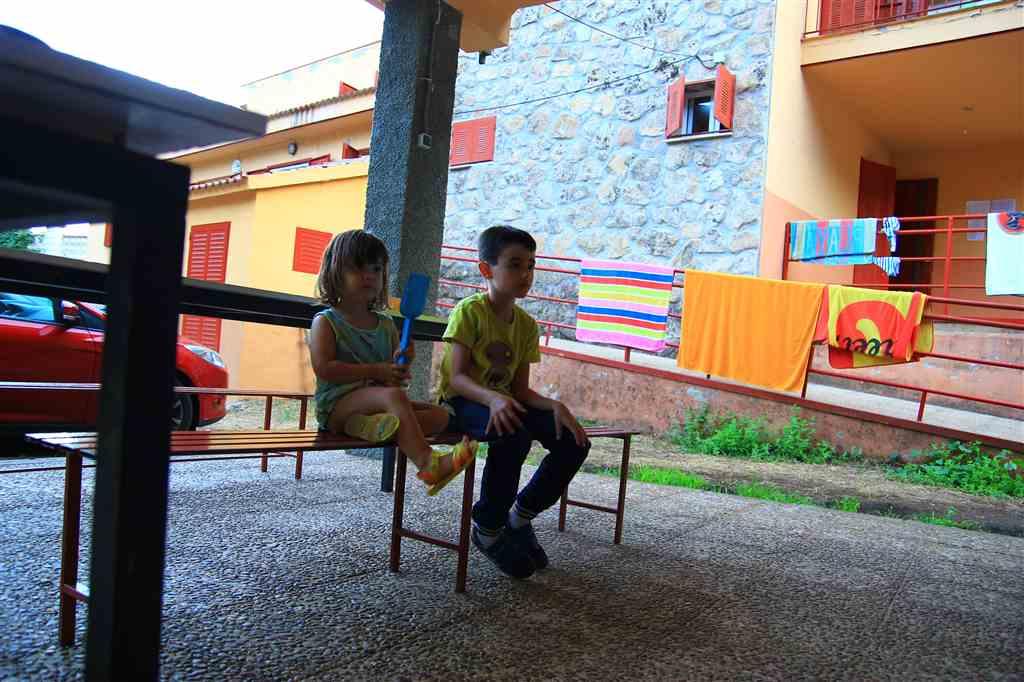 campamento-juventud-estudiante-catolica-jec-2016IMG 1765