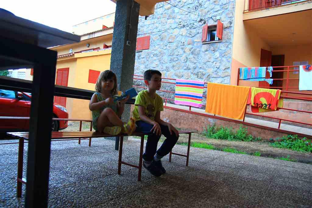 campamento-juventud-estudiante-catolica-jec-2016IMG 1766