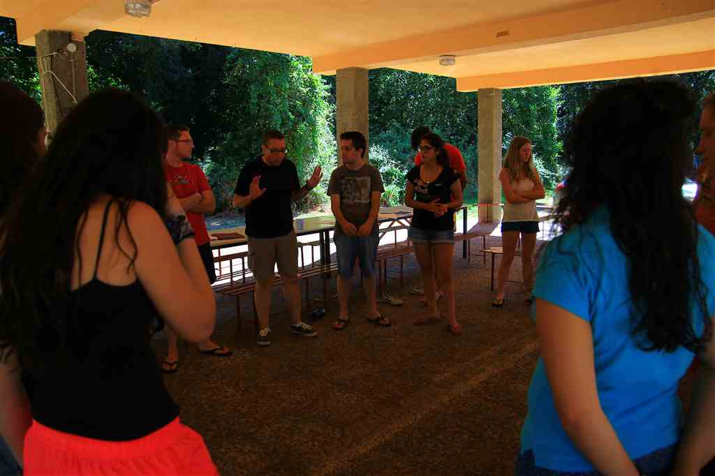 campamento-juventud-estudiante-catolica-jec-2016IMG 1768