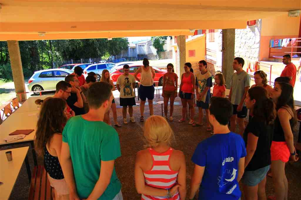 campamento-juventud-estudiante-catolica-jec-2016IMG 1769