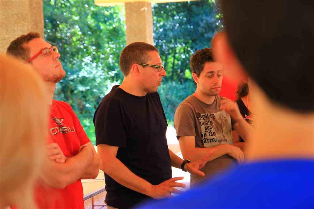 campamento-juventud-estudiante-catolica-jec-2016IMG 1770