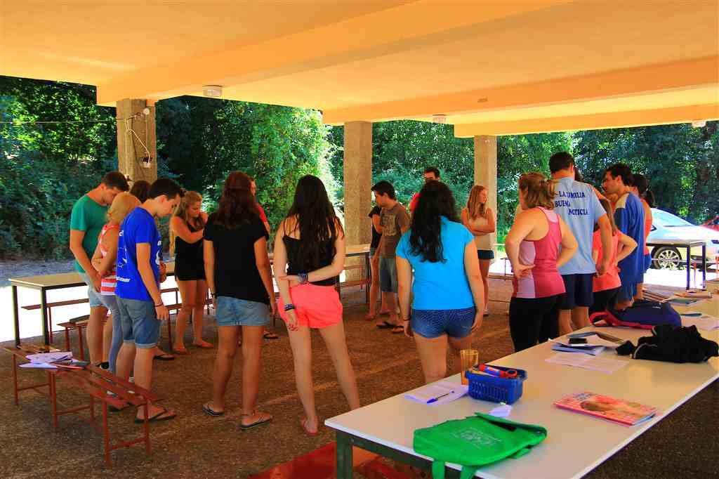 campamento-juventud-estudiante-catolica-jec-2016IMG 1773