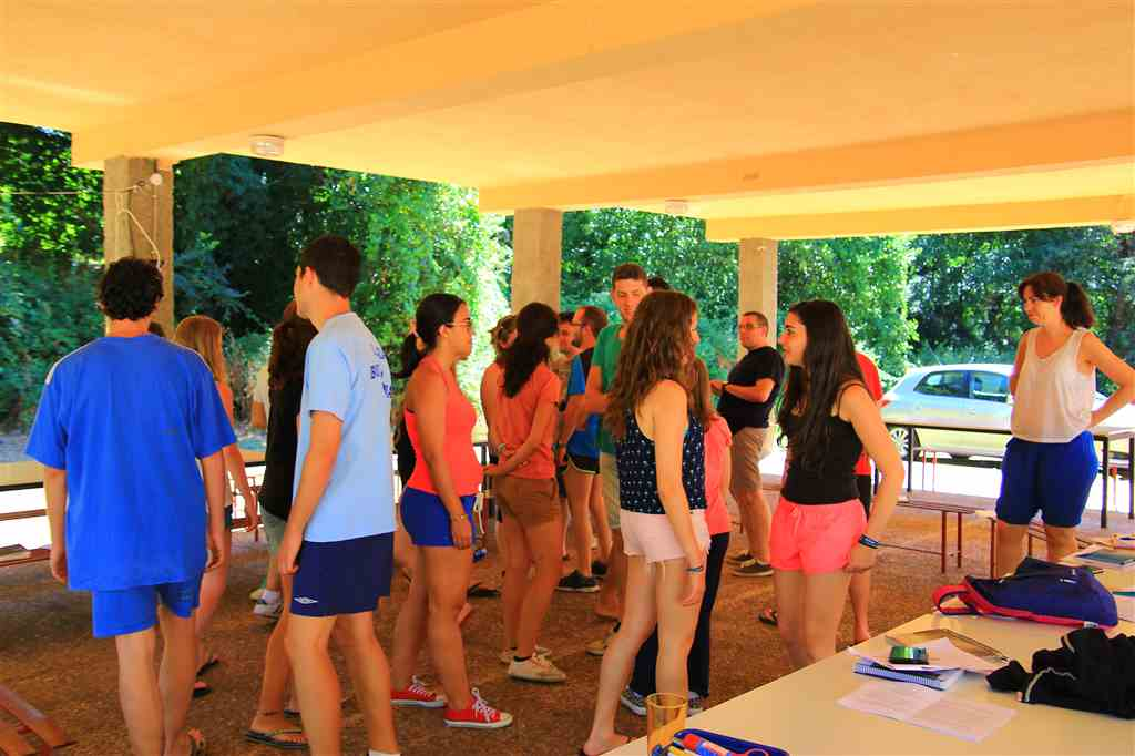 campamento-juventud-estudiante-catolica-jec-2016IMG 1777