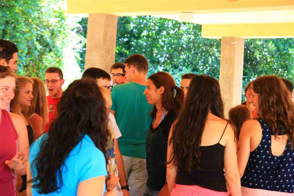 campamento-juventud-estudiante-catolica-jec-2016IMG 1778