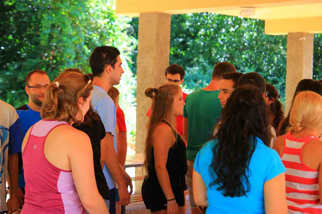 campamento-juventud-estudiante-catolica-jec-2016IMG 1779