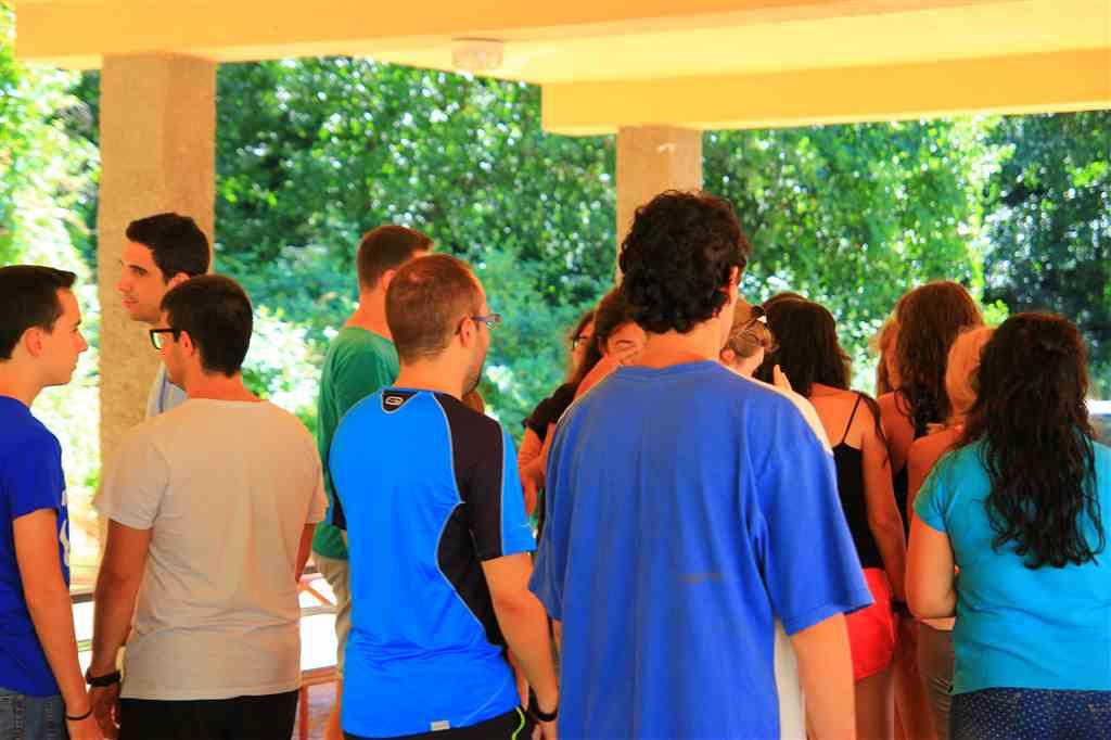 campamento-juventud-estudiante-catolica-jec-2016IMG 1781