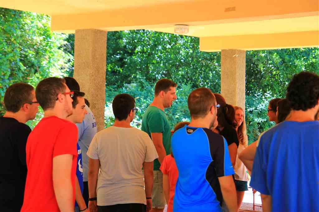 campamento-juventud-estudiante-catolica-jec-2016IMG 1782