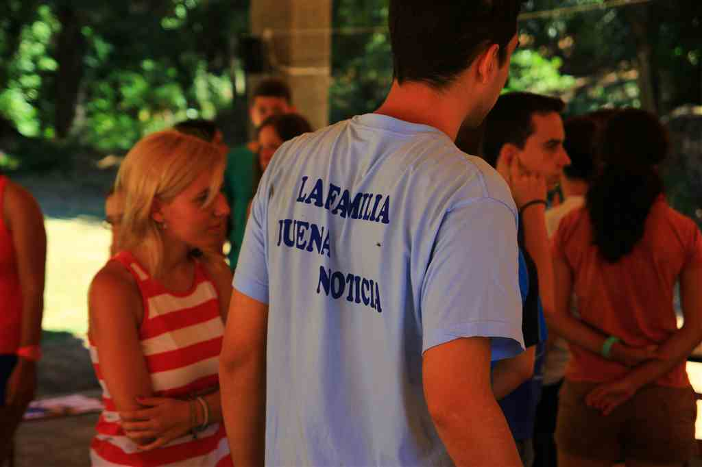 campamento-juventud-estudiante-catolica-jec-2016IMG 1788