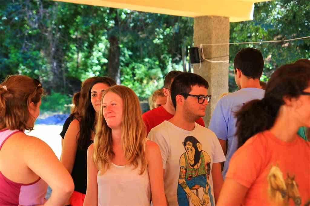 campamento-juventud-estudiante-catolica-jec-2016IMG 1789