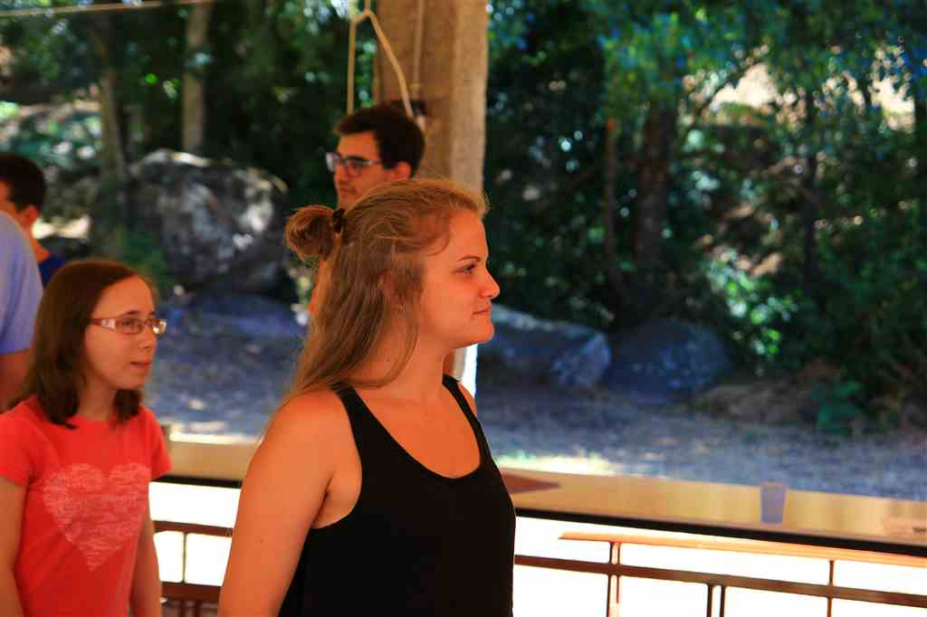 campamento-juventud-estudiante-catolica-jec-2016IMG 1790