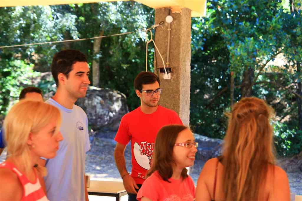 campamento-juventud-estudiante-catolica-jec-2016IMG 1791