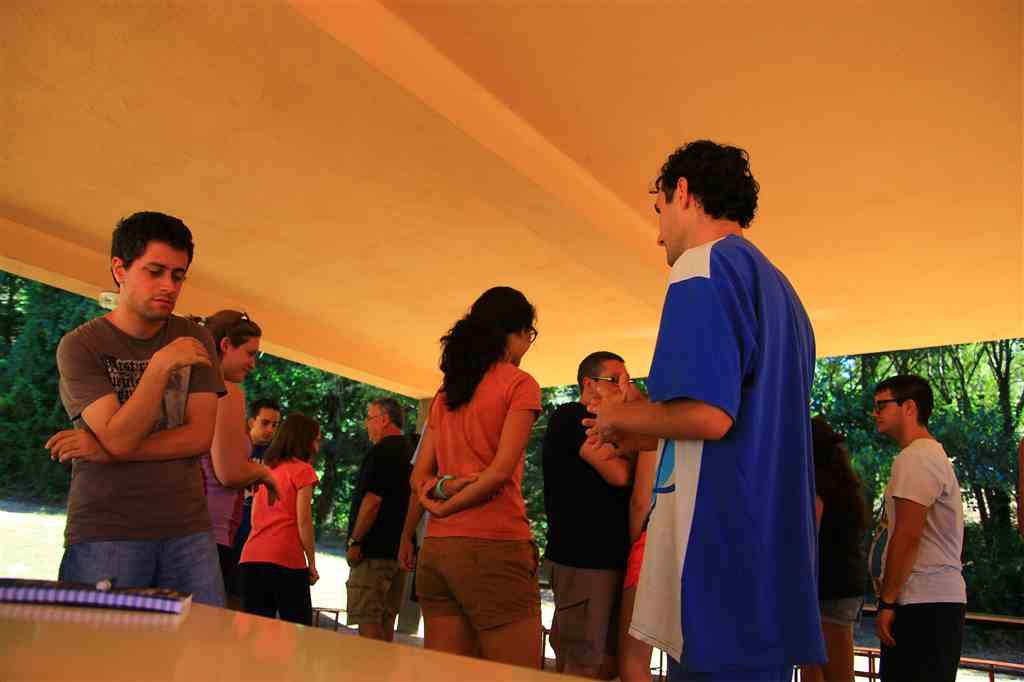 campamento-juventud-estudiante-catolica-jec-2016IMG 1792
