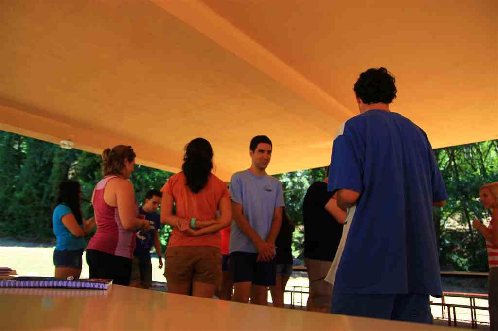 campamento-juventud-estudiante-catolica-jec-2016IMG 1793