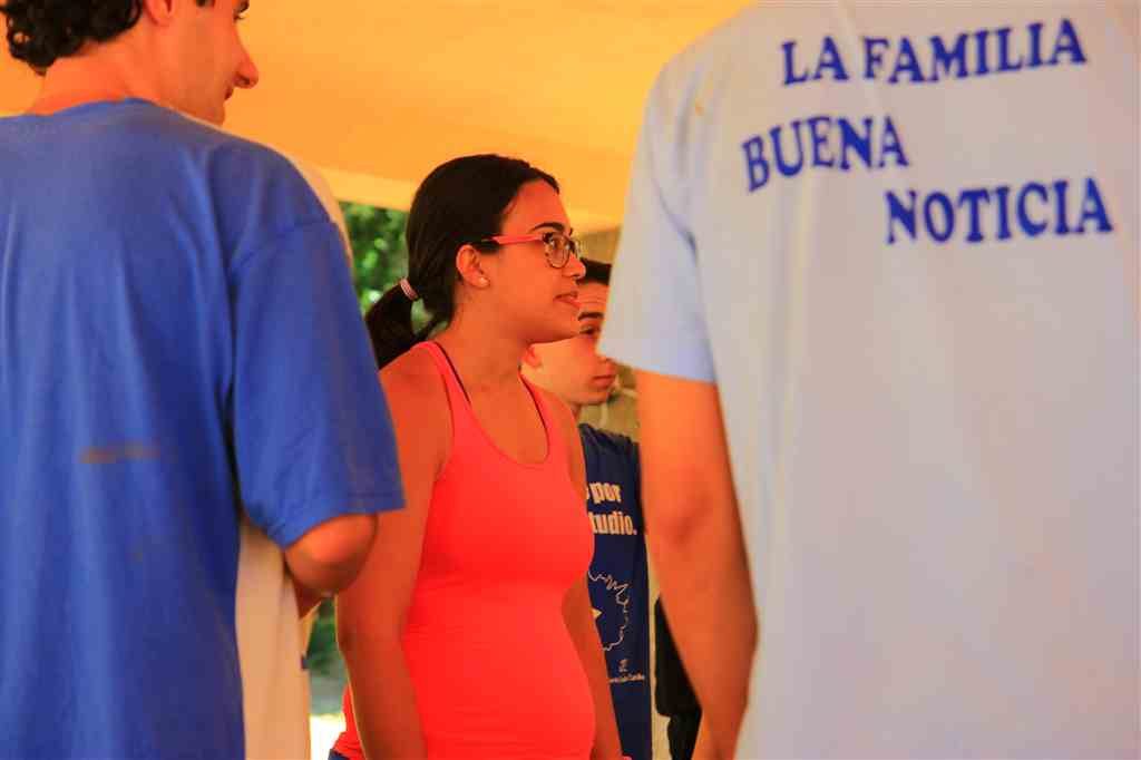 campamento-juventud-estudiante-catolica-jec-2016IMG 1794