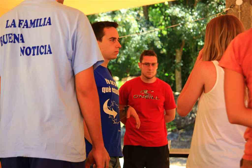 campamento-juventud-estudiante-catolica-jec-2016IMG 1795