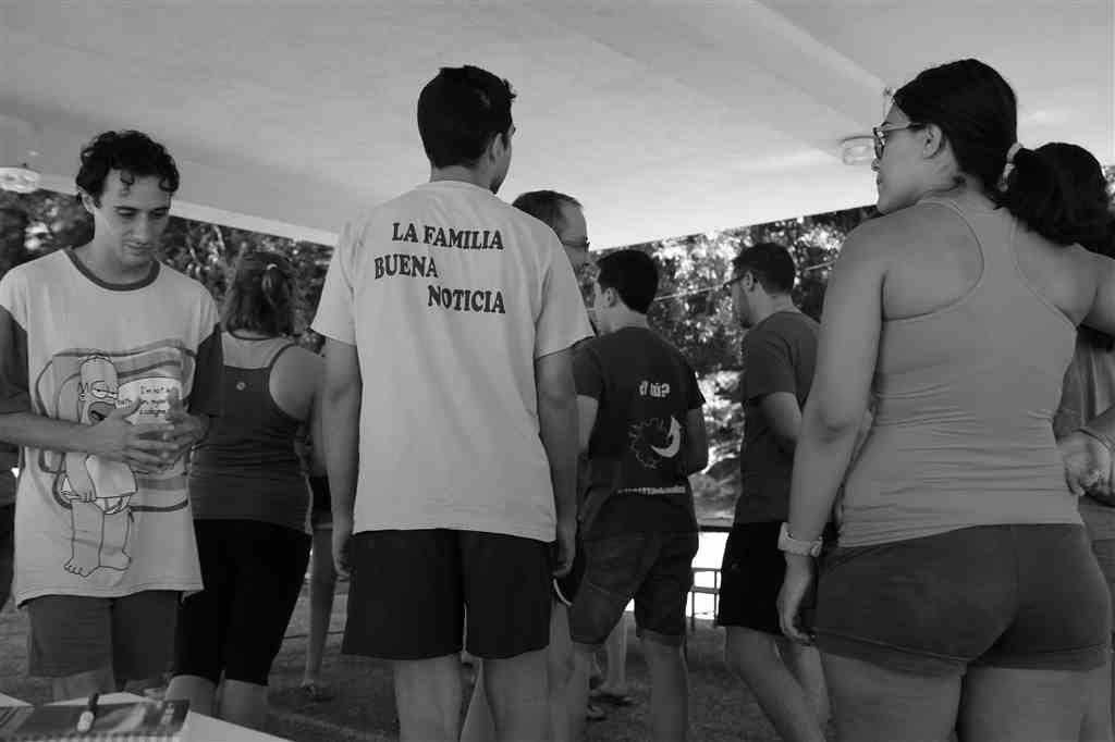 campamento-juventud-estudiante-catolica-jec-2016IMG 1796