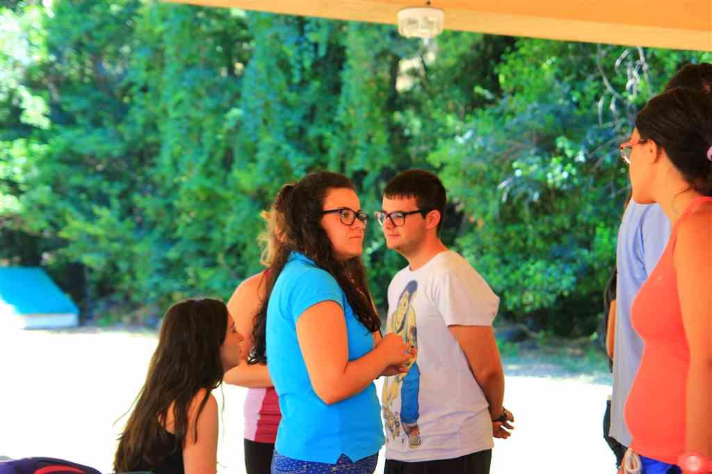 campamento-juventud-estudiante-catolica-jec-2016IMG 1798