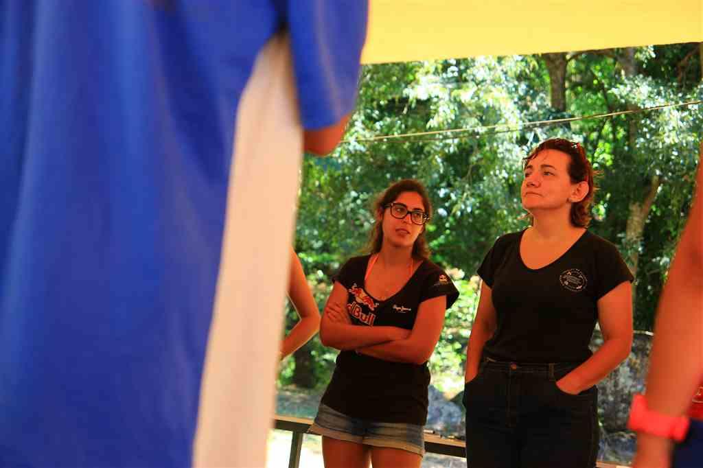 campamento-juventud-estudiante-catolica-jec-2016IMG 1801