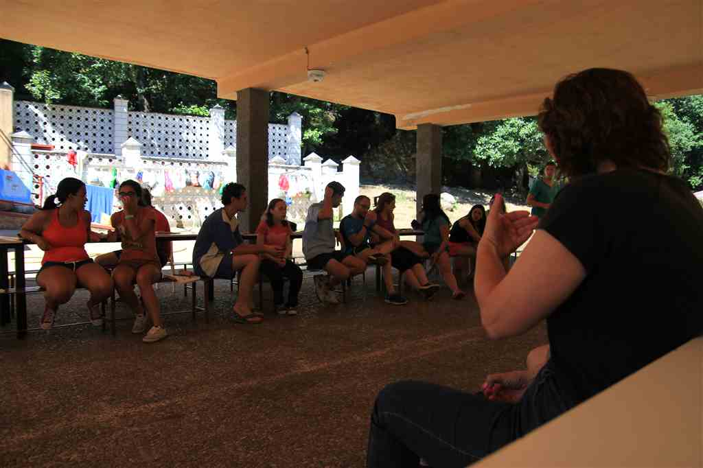 campamento-juventud-estudiante-catolica-jec-2016IMG 1806