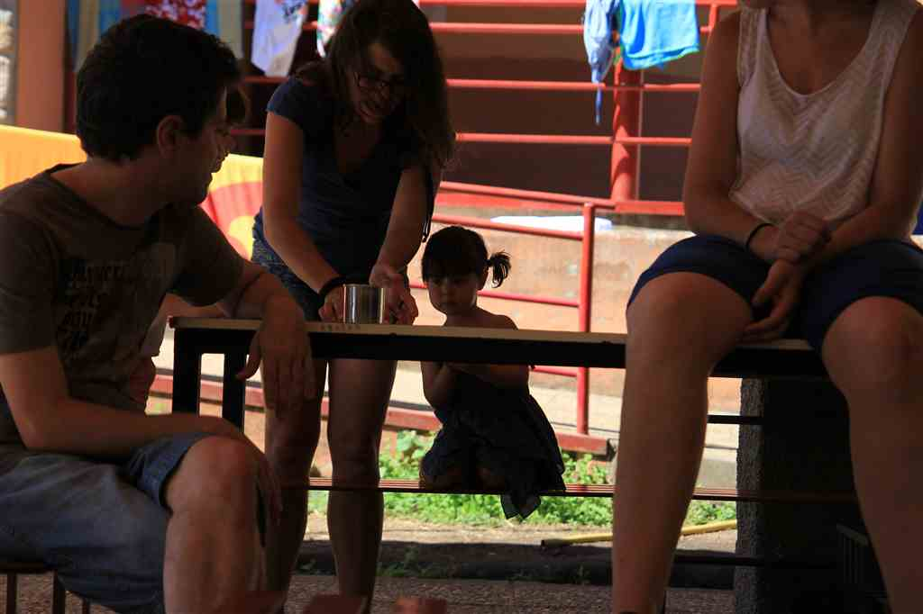 campamento-juventud-estudiante-catolica-jec-2016IMG 1808
