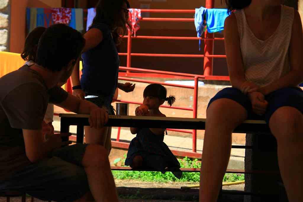 campamento-juventud-estudiante-catolica-jec-2016IMG 1809
