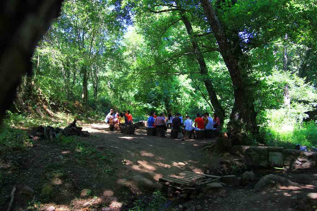 campamento-juventud-estudiante-catolica-jec-2016IMG 1813