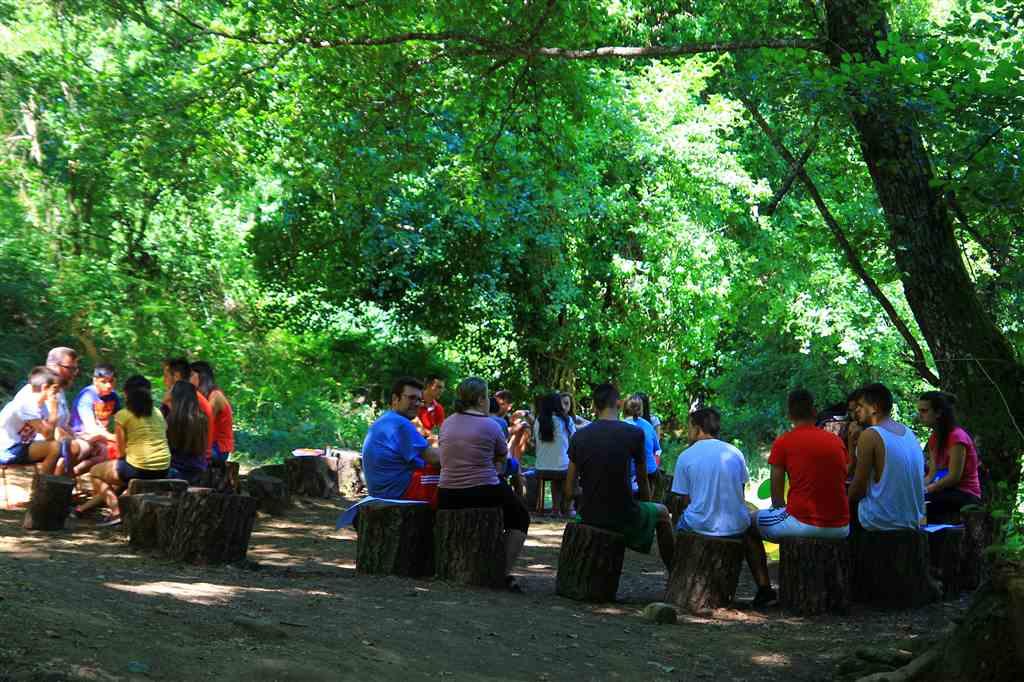 campamento-juventud-estudiante-catolica-jec-2016IMG 1814