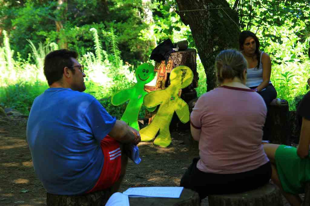 campamento-juventud-estudiante-catolica-jec-2016IMG 1815