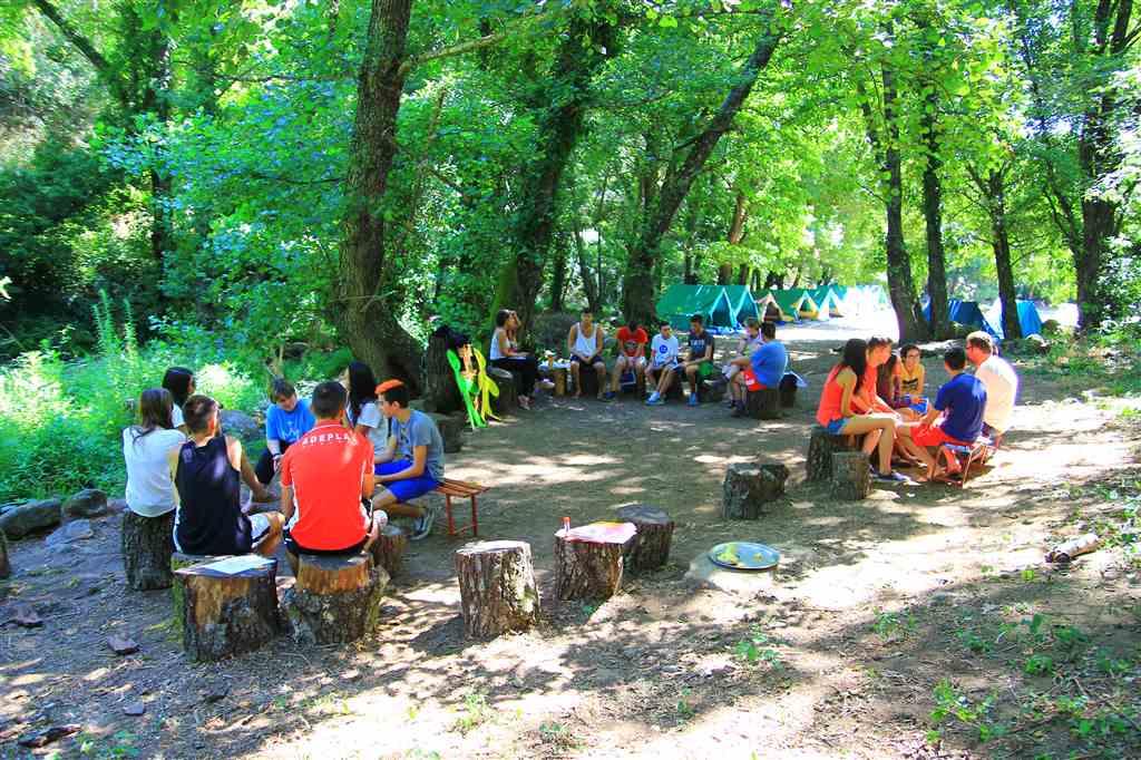 campamento-juventud-estudiante-catolica-jec-2016IMG 1817