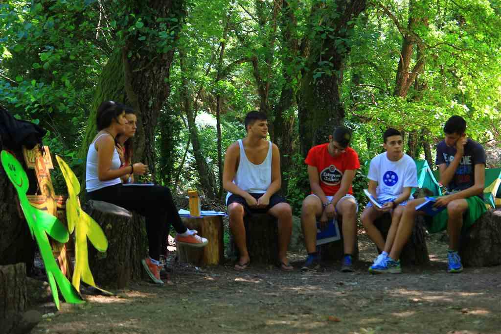 campamento-juventud-estudiante-catolica-jec-2016IMG 1818