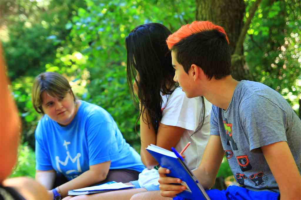campamento-juventud-estudiante-catolica-jec-2016IMG 1819