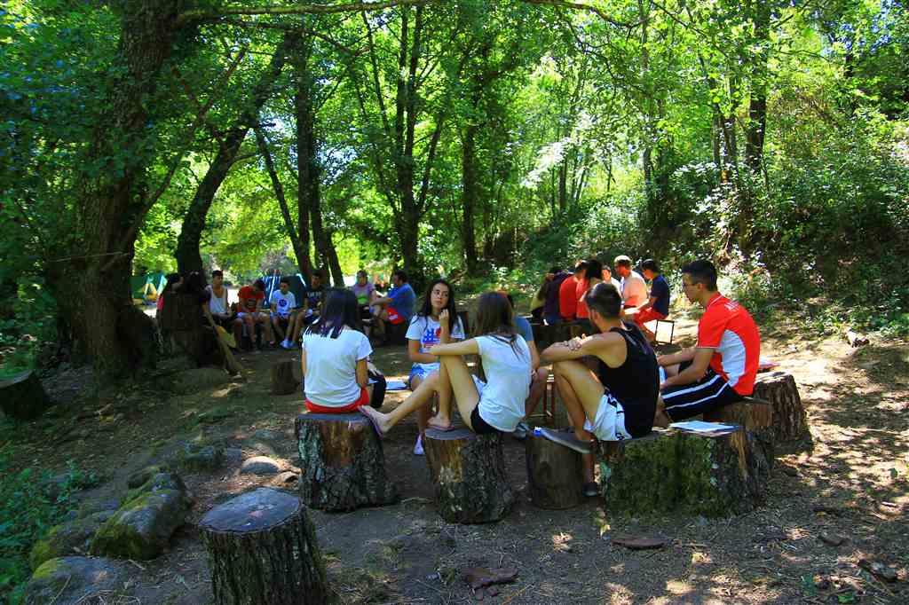 campamento-juventud-estudiante-catolica-jec-2016IMG 1820