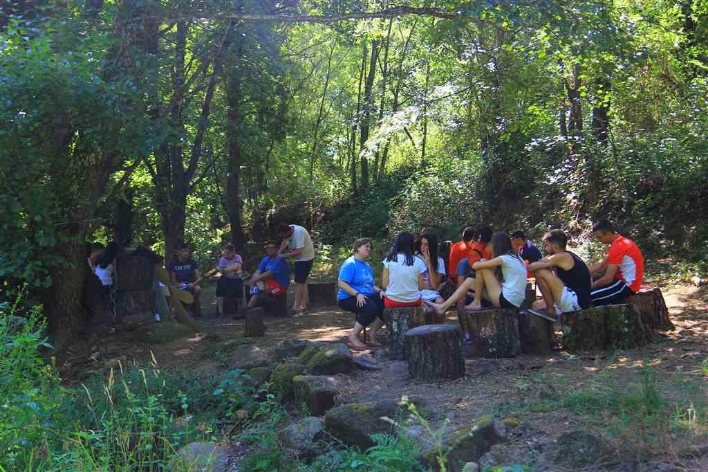 campamento-juventud-estudiante-catolica-jec-2016IMG 1821